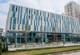 TC MOTOR khánh thành Trung tâm trải nghiệm sản phẩm và dịch vụ