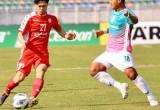 Khởi tranh vòng bảng cup AFC 2020