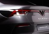VinFast bán hơn 2.855 xe trong tháng 5