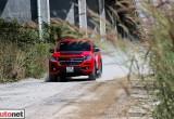 Chevrolet Colorado giảm giá lên đến 150 triệu đồng