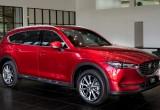 Mazda ưu đãi lên đến 100 triệu đồng trong tháng 03