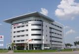 Đại lý Toyota tại Hà Nội đóng cửa phòng trưng bày và dịch vụ