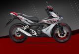 Honda Winner X phiên bản thể thao chính thức ra mắt