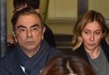 Thổ Nhĩ Kỳ buộc tội bảy người trong vụ đào thoát của Carlos Ghosn