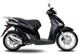 Piaggio Liberty 50cc mới, giá 39.900.000VND