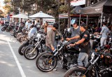 """Biker Weekend 2020″ sắp diễn ra tại Nha Trang"