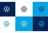 Volkswagen trình làng diện mạo mới tại Việt Nam