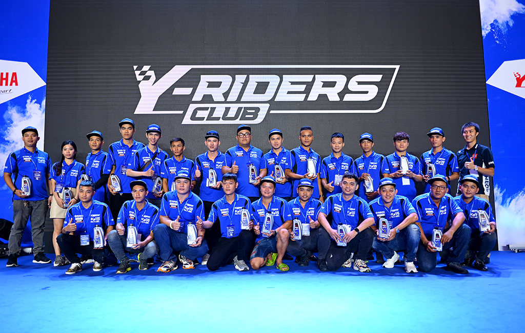 Yamaha-Y-Riders--Club-(6)