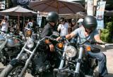 Biker Weekend Nha Trang 2020 – Trải nghiệm khó phai