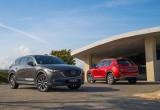 Mazda, KIA, Peugeot đồng loạt giảm giá bán, cao nhất 200 triệu đồng