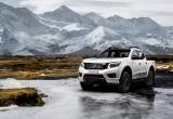 Nissan ra mắt Navara Black Edition A-IVI giá 845 triệu đồng