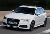 Triệu hồi 69 xe Audi A3 sản xuất từ 11/2013 đến 10/2014