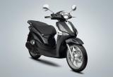 Piaggio Liberty One phiên bản 2020 giá từ 48,9 triệu đồng