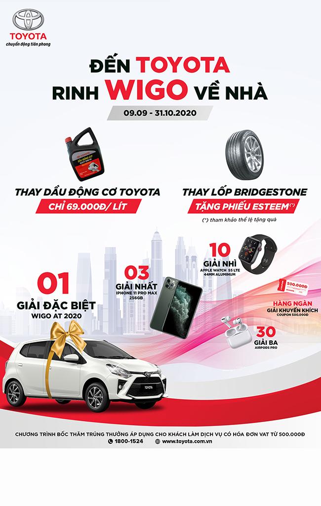 Đến-Toyota-Rinh-Wigo-về-nhà---Service-your-Toyota-win-a-car
