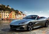 Ferrari ra mắt Portofino M, siêu xe mui trần kiểu dáng GT 2+ đẳng cấp