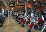 Harley Davidson ưu đãi lên đến 100 triệu đồng duy nhất trong 2 ngày