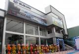 Đại lý Subaru Đồng Nai chính thức đi vào hoạt động
