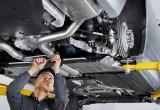 """Jaguar Land Rover triển khai chương trình khuyến mãi """"Dịch vụ Mùa thu"""""""