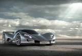 Aspark Owl ra mắt dưới dạng siêu xe điện