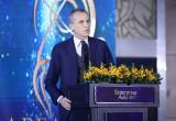 Piaggio Việt Nam gặt hái giải thưởng