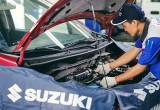 Suzuki thấu hiểu và đồng hành cùng khách hàng Việt