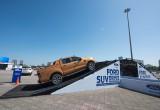 Sự kiện lái thử Ford SUV Drive 2020 sắp diễn ra