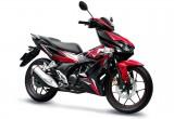 Chiếc xe máy thứ 30 triệu của Honda Việt Nam