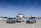Khách hàng Maserati được hưởng dịch vụ VIP