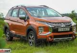 Top 5 thương hiệu ô tô bán tốt nhất tháng 10 tại Việt Nam