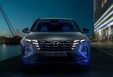 Hyundai Tucson Gen 4 – Mẫu SUV gia đình mới có gì đặc biệt?