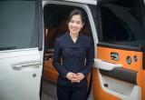 Rolls-Royce có Đại lý uỷ quyền mới tại Việt Nam