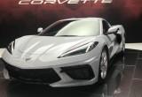 GM dự tính ra mắt crossover SUV mới