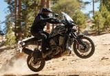 Sắpra mắt Harley-Davidson Pan America 2021 tại Việt Nam