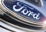 Ford tiên phong chống biến đổi khí hậu và an ninh nguồn nước toàn cầu