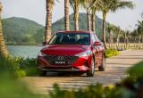 Hyundai tăng thời gian bảo hành từ 3 năm thành 5 năm
