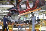 Detroit đáp ứng điều kiện tiêm phòng Covid-19 cho các nhân viên trong ngành