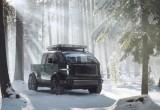 Cổ phiếu của Canoo tăng tới 14% khi đề xuất xe bán tải chạy điện mới