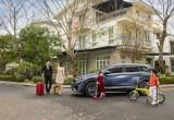 Honda CR-V 2020 và 3 lý do tôi quyết định lựa chọn