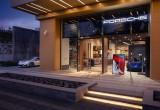 Porsche Studio chính thức ra mắt tại Hà Nội