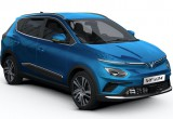 VinFast chính thức bán ô tô điện, giá 690 triệu đồng