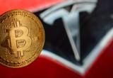 Tesla ngừng chấp nhận bitcoin