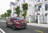 Toyota Rush – Bảo hiểm vàng, càng nên mua