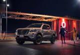Nissan Navara 2021 ra mắt thị trường Việt, giá bán từ 748 triệu đồng