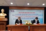 Toyota Việt Nam sẽ hỗ trợ doanh nghiệp trong nước trong lĩnh vực công nghiệp hỗ trợ