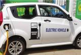 Ôtô điện sẽ rẻ đi rất nhanh