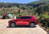KIA, Mazda đồng loạt giảm giá kích cầu