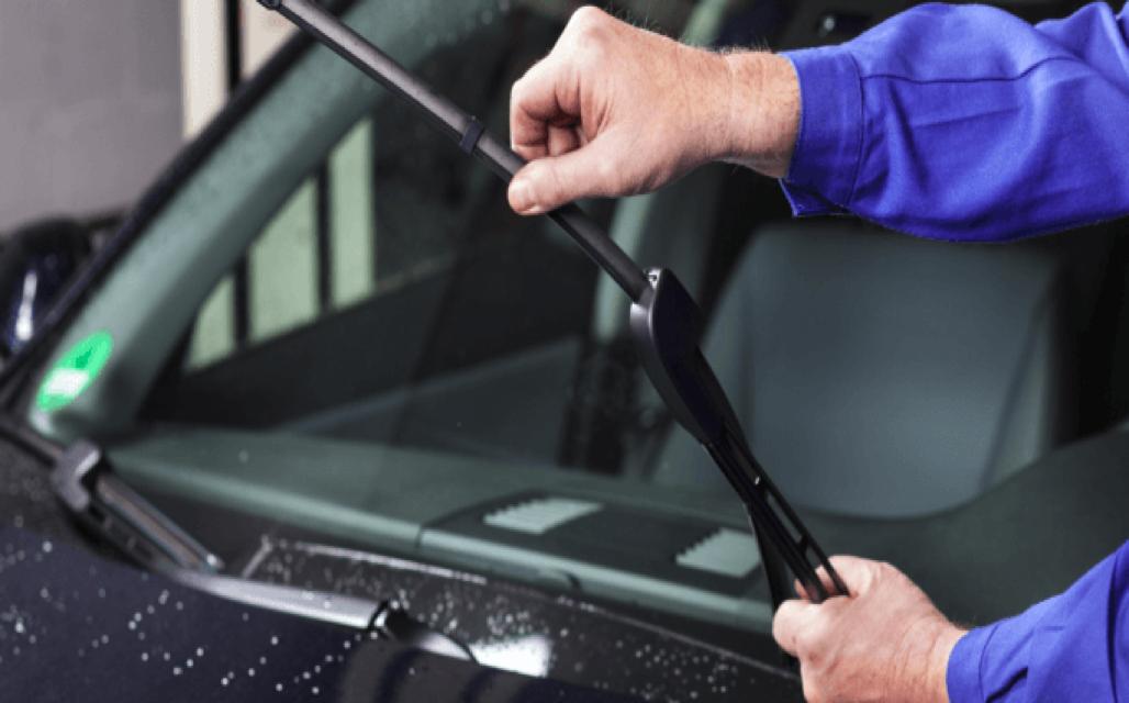windshieldwiperscropped-istock684x340-1486993528
