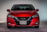 Nissan Almera giảm 50% phí trước bạ trong tháng 10