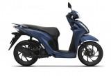 Honda vững vàng trong tháng 06