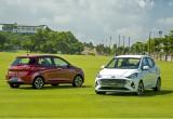 Hyundai tháng 7 đạt 4.031 xe, giảm nhẹ so với tháng trước
